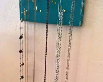 Custom Necklace Board