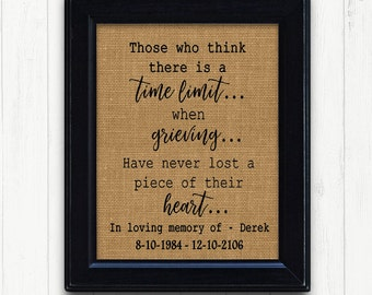 Grieving gift, Grieving, Loss of Dad, Loss of Mother, Sympathy Gift, Grieving Plaque, Grieving Art, Grieving Child, Death of Mom, Death