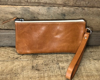 Leather bag, Leather Clutch Purse, Leather Clutch, Leather Purse Handmade , Soft Leather Clutch, Leather Clutch Wallet