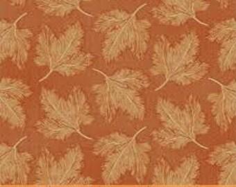 Peace and Prosperity Windham Fabrics