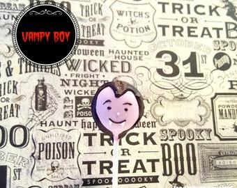 HALLOWEEN cake pops. Vampire cake pops. Pumpkin cake pops. Halloween cake pops. Halloween treats. Halloween goodies. Halloween party. witch