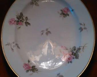 Vintage Noritake Serving Platter