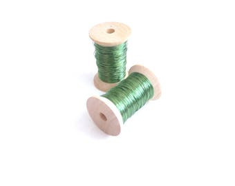 Leaf copper wire 0.315mm