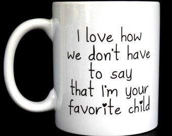 gift for mom, for mom, gift, funny mom gift, gifts for mom, mom gift, mom gifts, gifts, gift for her, valentines gift for mom, valentines