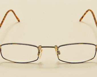 Robert Rodger 0022 Vintage eyeglasses