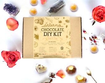 Chocolate DIY Kit