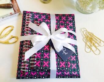 Star Student Journal, Notebook, and Binder Bundle