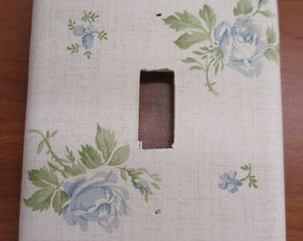 Decorative Switch Plate Cover