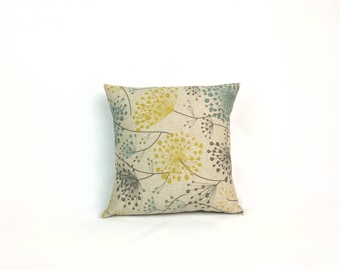 Decorative Pillows for Couch - Pillow Covers - Designer Pillows - Home Decor Pillows - Bed Pillows 0018