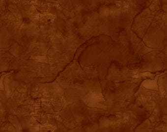 Urban Legend, Textured Tonal Brown 7101 37