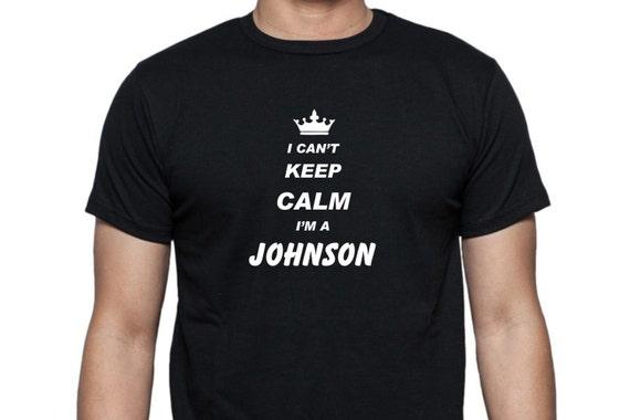 family name shirt,funny t-shirt. family t-shirt. women t-shirts, mens t-shirts, LOL t-shirts, popular t-shirts, trendy shirts
