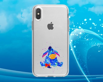 eeyore phone case iphone 7