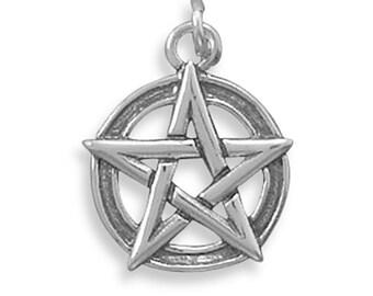 Charms - Religious