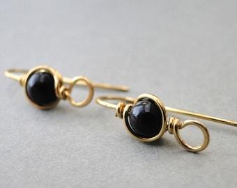 Jewelry, Earrings, Dangle Earrings, Women's Earrings, Valentine's Day Gift, Gemstone Earrings, Gift for Her, Accessories, Stocking Stuffer
