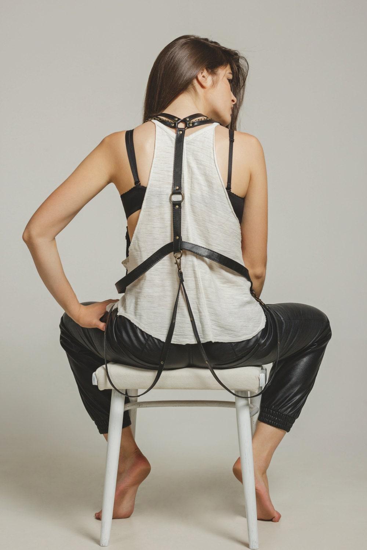Wallpaper priyanka chopra fashion 16