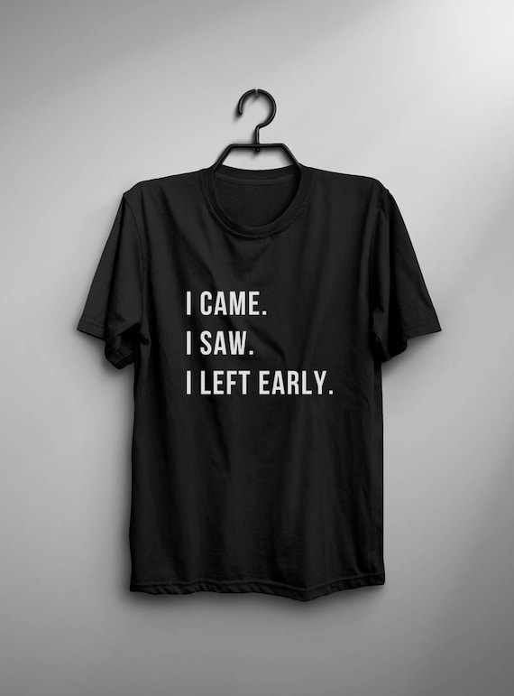 funny shirt quotes