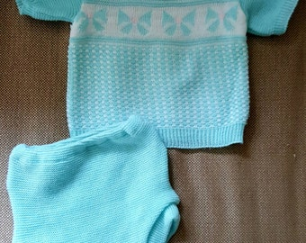 Vintage Baby Clothes, Vintage Baby Clothing, Baby Girl Clothing, Baby Boy Clothing, Vintage Baby, Baby Clothing