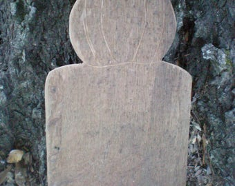 Pumpkin Barn Wood Board