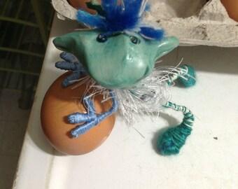 Fairy -- Pixie