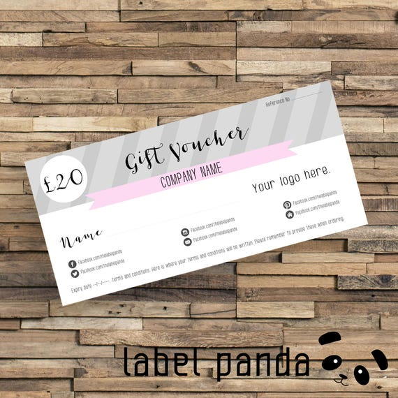 Printed gift certificates custom gift certificate printed colourmoves