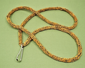 Key lanyard ~ Key Fob ~ Card Holder ~ Key Ring ~ Key Lanyard ~ Handmade Key Ring