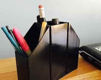Custom Desk and Tool Organizer