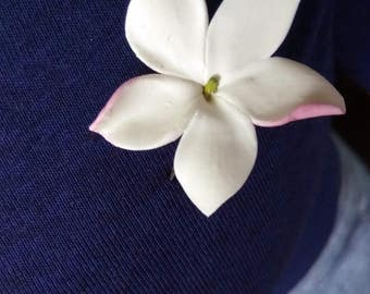 Jazmin pin - pin bride - pin wedding - Wedding - Women Accessories - Accessories - invited Gift - Wedding Detail