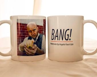 BANG! mug