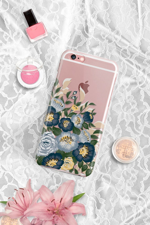 iPhone 7 Case Rubber iPhone 7 Plus Case Clear iPhone 5S Case Clear iPhone 6 Plus Case Clear iPhone 6S Case iPhone 6 Case iPhone SE Case