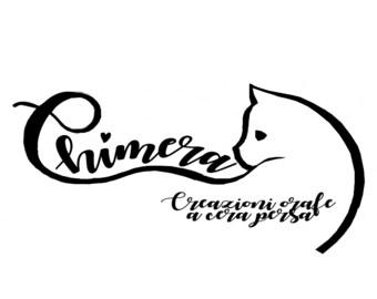 Chimera shop