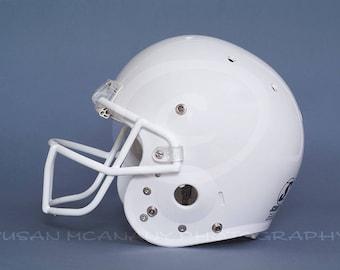 Clipart casque, photographie de sport, casque de Football Clip Art, téléchargement immédiat, Protection de la tête, sport Clip Art, Clipart PNG, Transparent