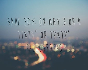 save on any 3 or 4 11x14 or 12x12 photograph affordable photography discount photograph print set sale 11x14 photograph