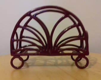 DOOR under glasses handmade wrought iron handmade from reclaimed industrial steel