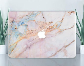 Marble Case Mac Book Case Macbook Cover Apple Mac Case Laptop Case Laptop Cover For Laptop 12 Macbook Air 13 Case Pro 13 Air 11 12 CZ2013