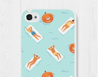 iPhone 7 Case Mint iPhone 8 Case iPhone SE Case Samsung Galaxy S7 Case Mint iPhone 6 Case iPhone 5c Case Mint Samsung Galaxy S6 Case