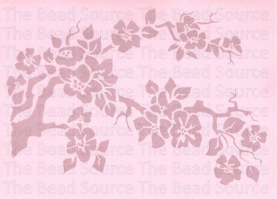 kid wallpaper usa mylar. Like This Item? Kid Wallpaper Usa Mylar O