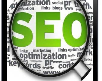 SEO Website Marketing - Search Engine Optimization, WordPress, Blog, WordPress SEO, Optimisation, Google Seo Optimization, Google Traffic