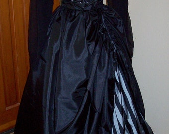 Medieval/Renaissance Costume Made to Order