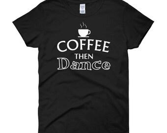 dance teacher gifts dancer shirt gifts for dance team dance instructor dance shirts girls dancer mom shirt dance shirts girls dance shirt
