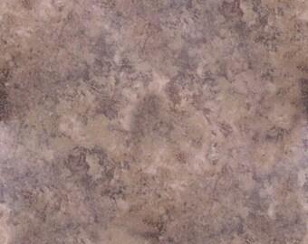 Stone Texture Digital Paper Rustic Look Scrapbook Digital Print
