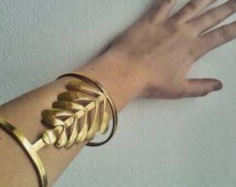 The Slave's Dream-slave Bracelet