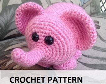 Lion Crochet Pattern Amigurumi : Lion crochet pattern lion amigurumi pattern lion beginner