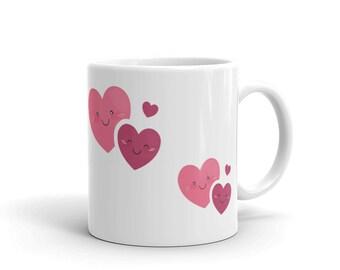 Happy Mug Gift