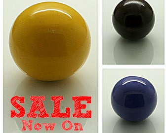 SALE! 20mm Spare Ball