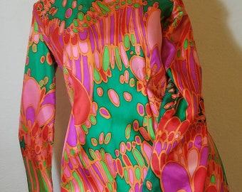 FREE  SHIPPING  Suzy  Perette  Dress