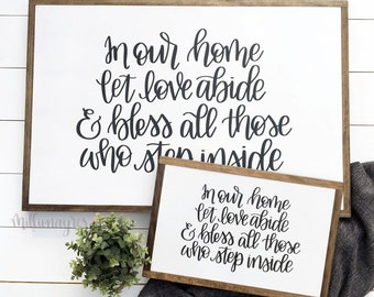 """13""""x19"""" 