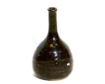 Sake Bottle - FREE SHIPPING