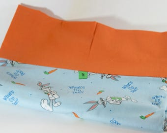Bugs Bunny Standard Pillow Case