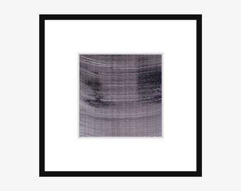 Square Black And White 145 Printable Art Print Abstract Minimal Lines 4x4 5x5 8x8 10x10 11x11 12x12 14x14 16x16 18x18 20x20 Instant Download
