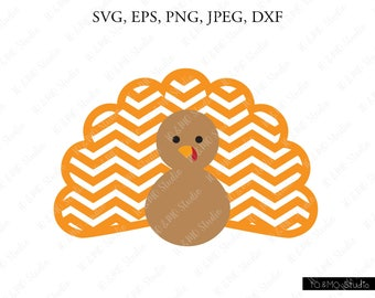 turkey svg thanksgiving turkey svg thanksgiving clip art rh etsy com happy thanksgiving turkey clipart thanksgiving turkey clipart free